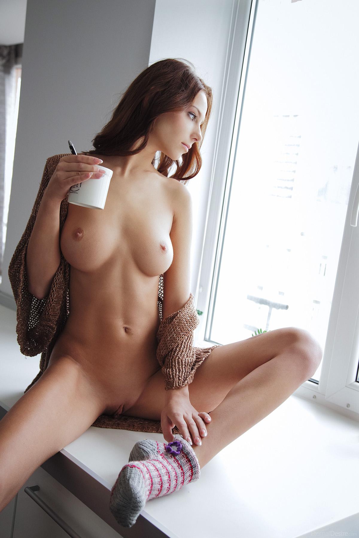 mulatki-negritoski-drochat-porno
