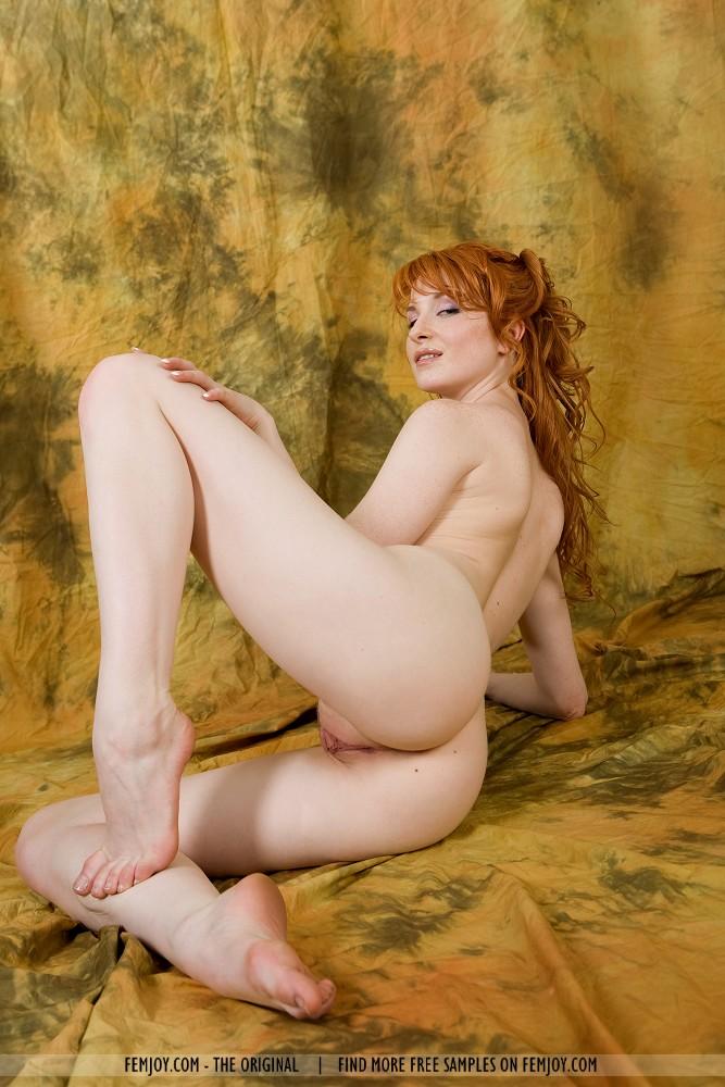 Порно фото галереи рыжие 28138 фотография