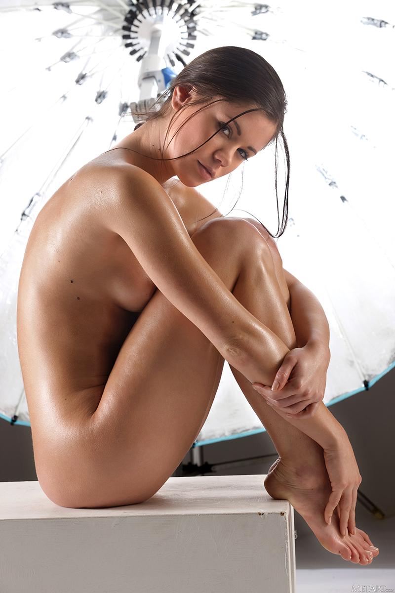 eroticheskiy-massazh-dlya-parnya-kak-delat