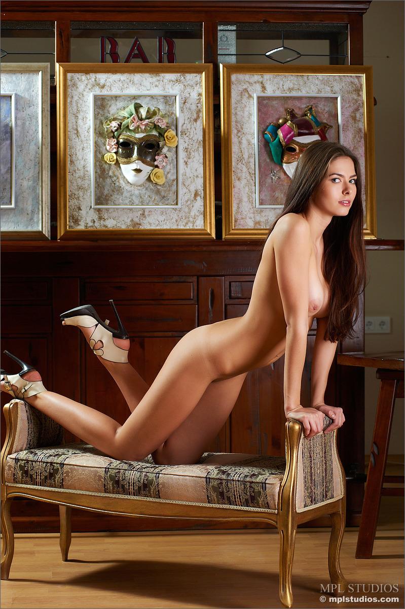 domashnyaya-erotika-v-fotostudii