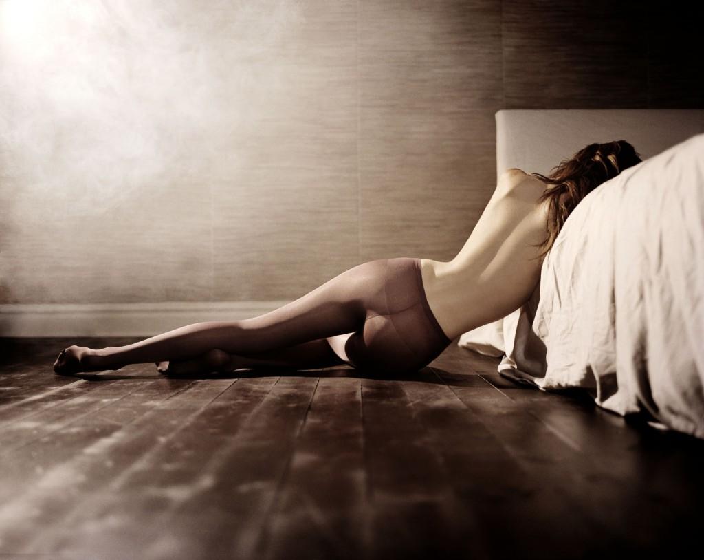 Erotic day