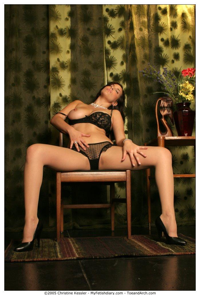 Проститутки молодечно фото индивидуалки как выбрать
